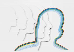 psykologi-psykoterapia-tyonohjaus-perheterapia-pariterapia-koulutus-hameenlinna-6