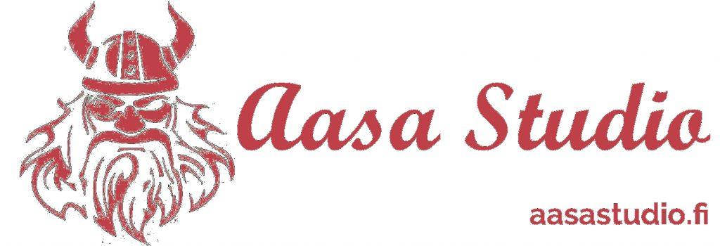 Aasa Studio